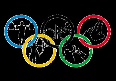 Diving into Rio 2016