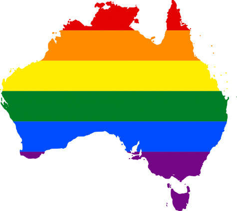 The Odds of Australia's Marriage Equality Plebiscite