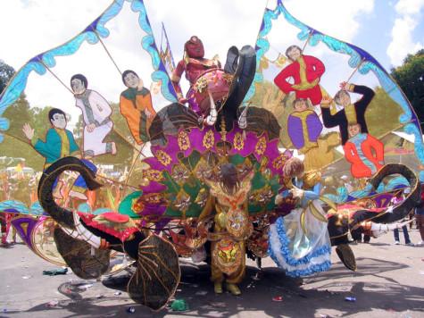 Carnival_Costume_in_Trinidad