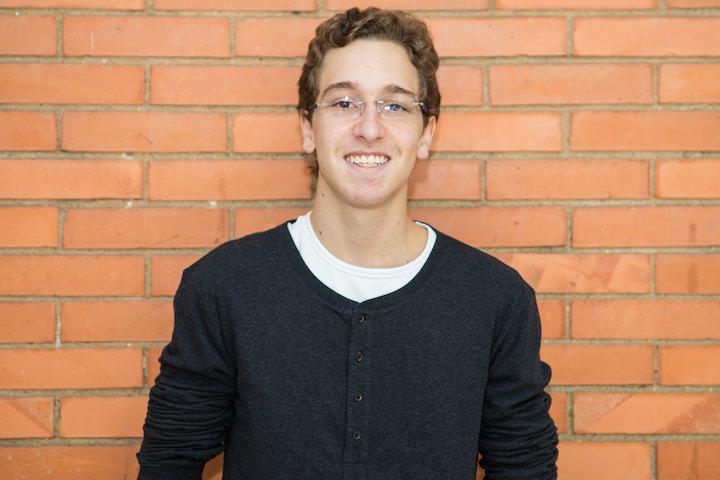 Gabriel Civita