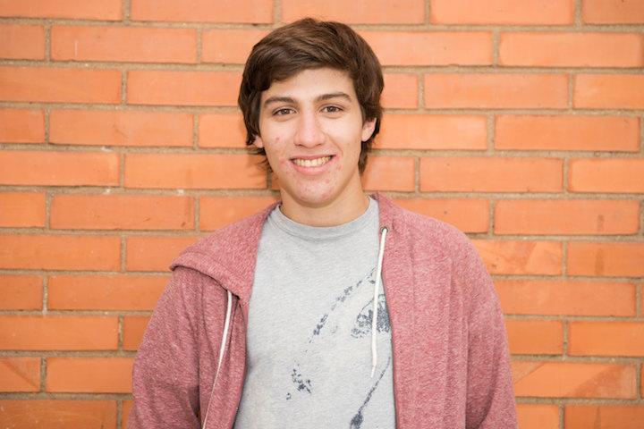 Manny Camilion