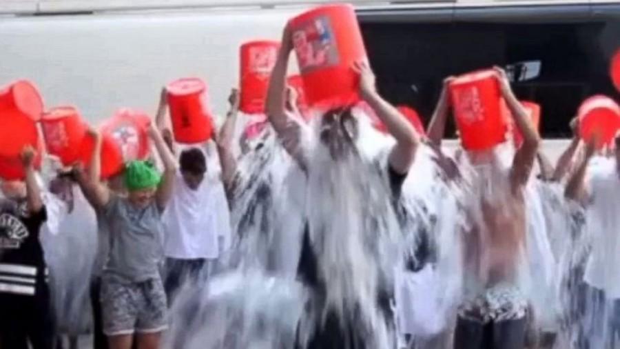 Ice-bucket+challenge