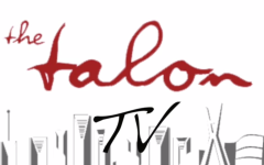 Talon TV #1: Welcome back, Graded!