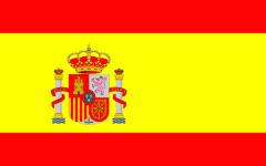 """Suiza, eternamente agradecida a España por sus """"contribuciones"""""""