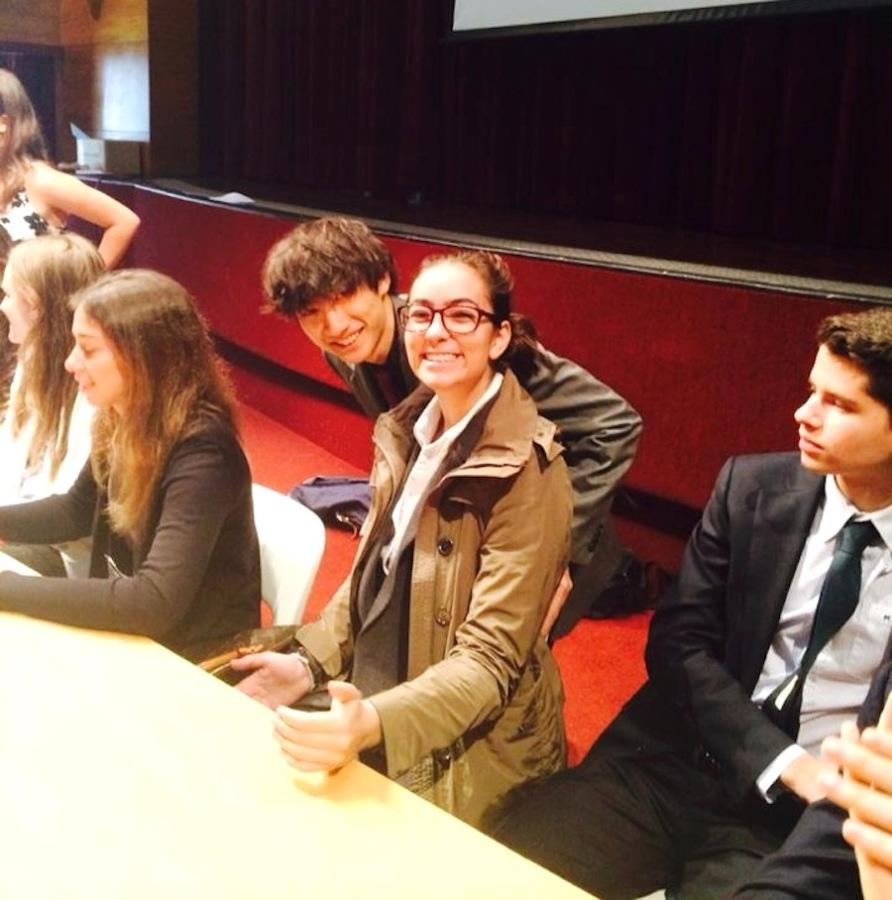 An+interview+with+two+Graded+SP-MUN+chairs