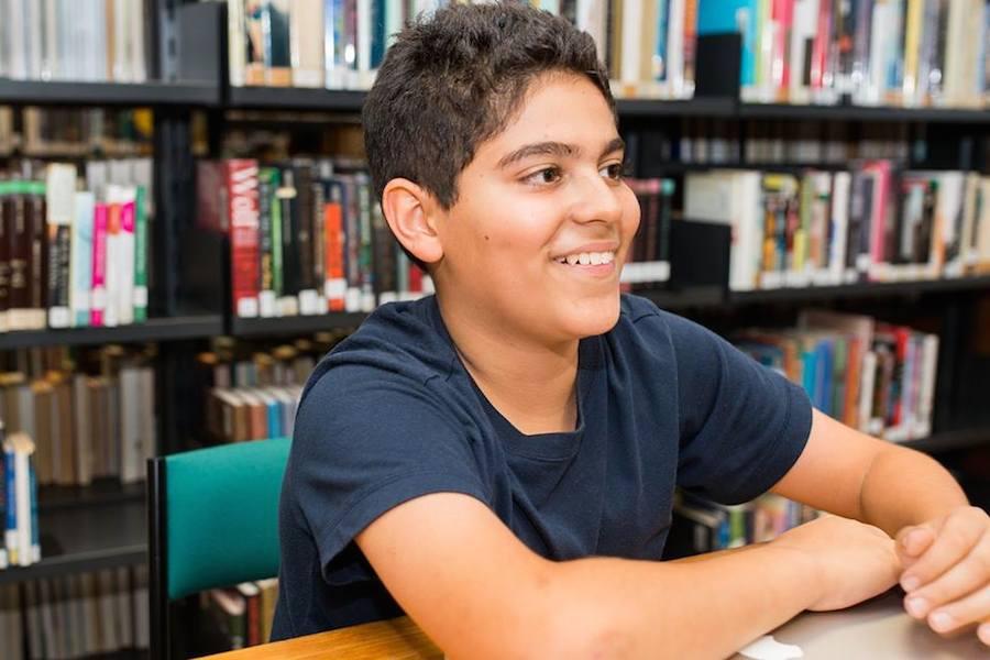 Felipe+Jafet%2C+Grade+6