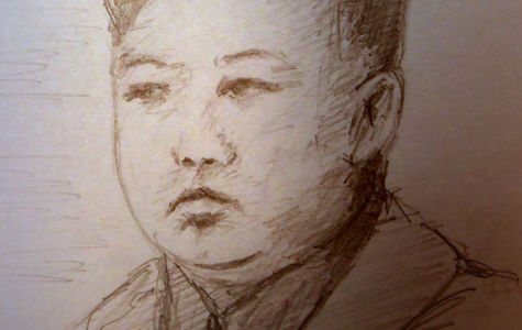 Kim Jong-Un's return, and other unsettling news from the DPRK