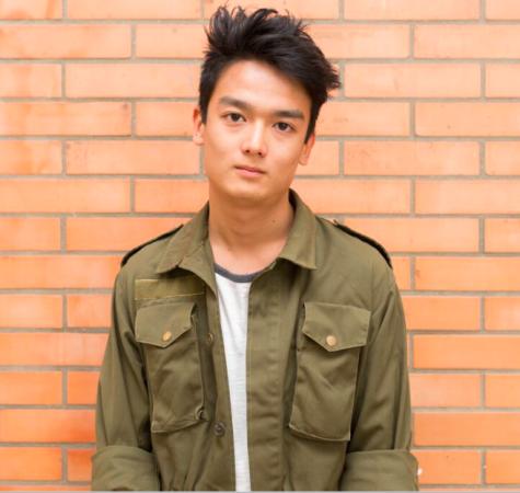 Photo of Yoji Watanabe