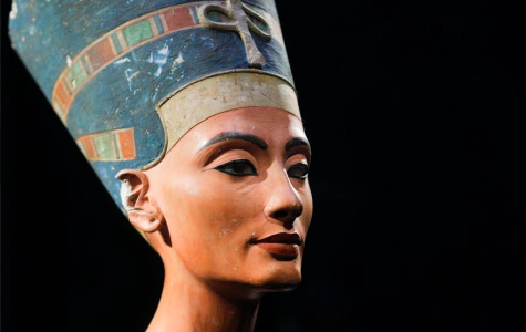 Egyptian Tombs: a Labyrinth of Potential Discoveries