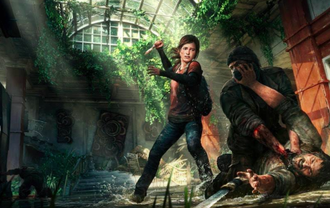Two years later: The Last of Us