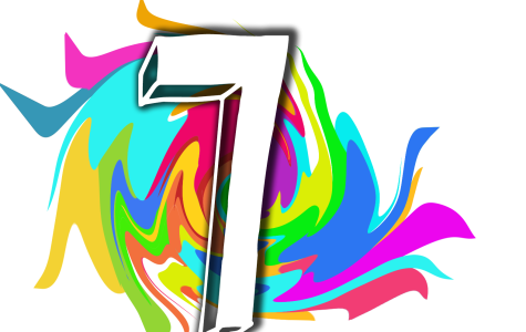 Dissecting the new grading system: what is a 7?