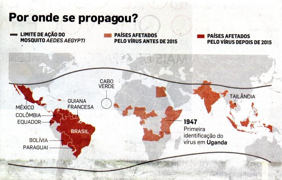 Credits: Gisele Oliveira, Marcos Muller, Mauro Girão, and Jonatan Sarmento via O Estado de S. Paulo