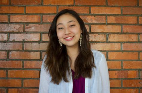 Photo of Isabela Yamaguchi