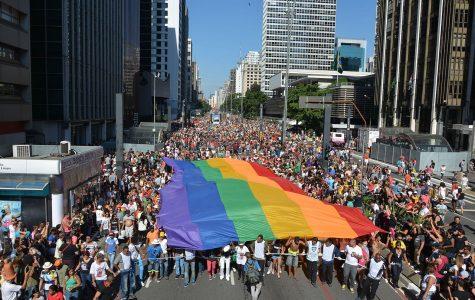 La Ambigüedad Mata al LGBT+