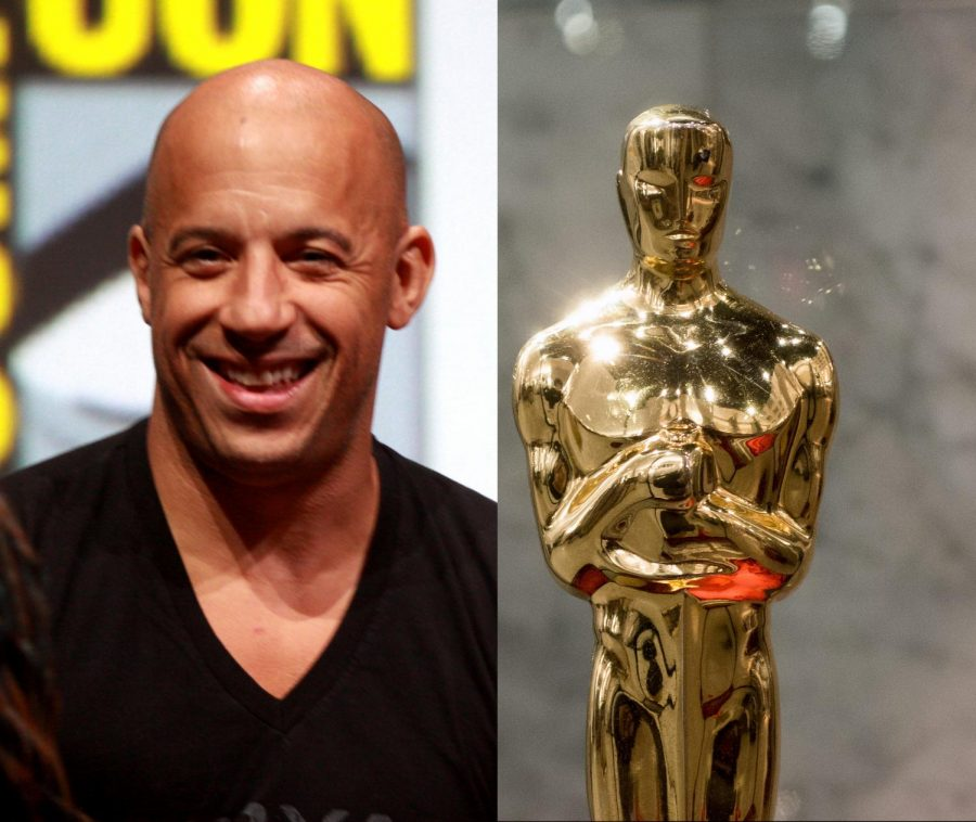 Could+the+Fast+and+Furious+Franchise+Win+an+Oscar%3F