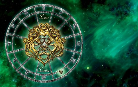Symbol Astrology Lion Zodiac Horoscope Zodiac Sign