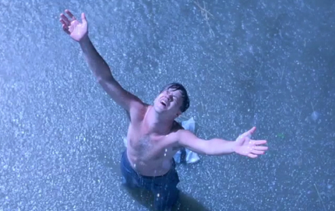 Why Shawshank Redemption Is The Best Movie Of All Time