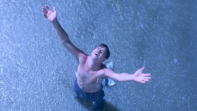 Why+Shawshank+Redemption+Is+The+Best+Movie+Of+All+Time