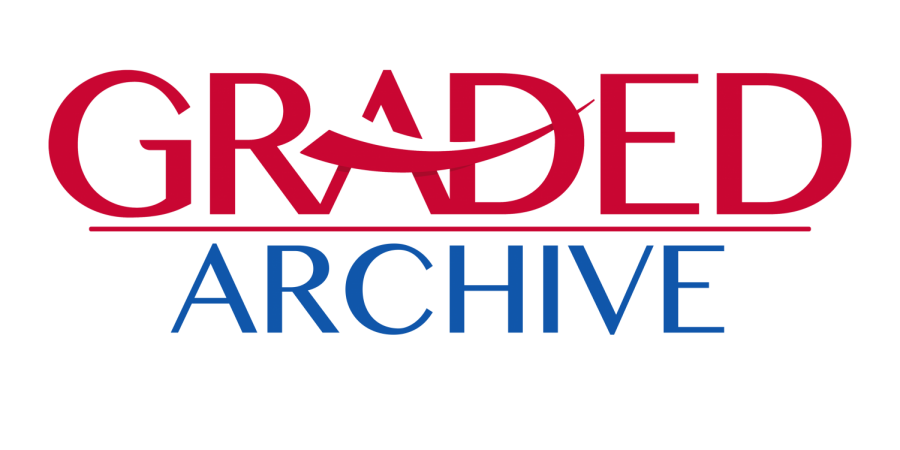 The+Graded+Archive+is+Coming%21