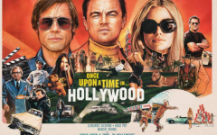 "Everything You Need to Know Before Watching Tarantino's ""Once Upon a Time In Hollywood"""