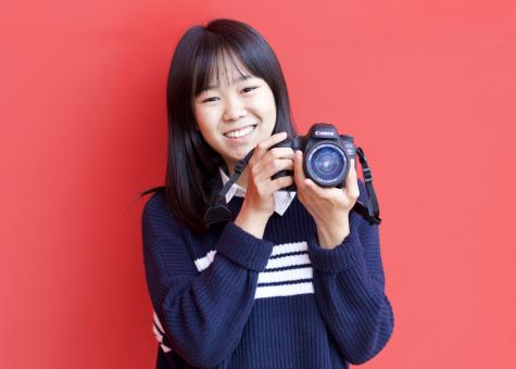 Photo of Makoto Sahashi