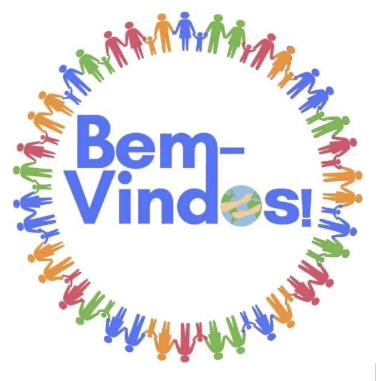 Bem-Vindos%21%3A+Portuguese+for+Immigrants+and+Refugees+at+Graded