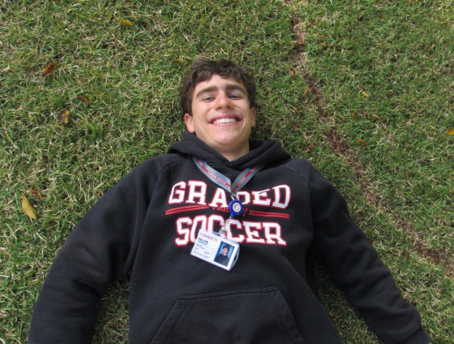 Felipe Veirano