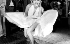 How Hollywood Failed Norma Jeane Mortenson