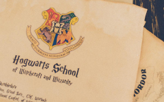 Graded's Sorting Hat - Find Out Your Hogwarts House