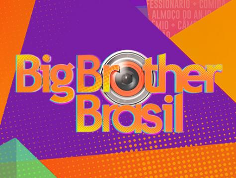 The Big Brother Phenomenon