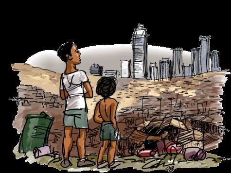 Educação Brasileira: Desafios e oportunidades