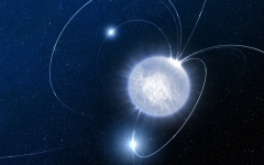 Enigmatic Fast Radio Burst Detected Within the Milky Way