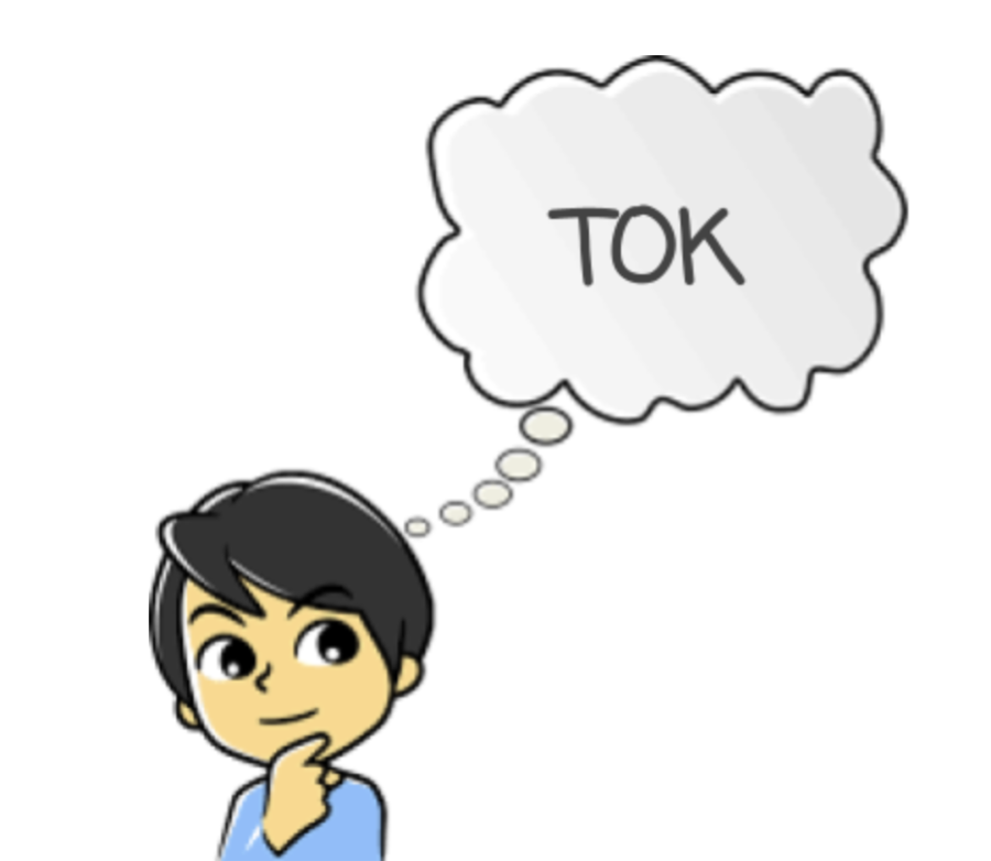 February 15th: The Deadline for TOK, or Should there be an Extension?