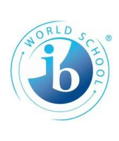 The IB Exams Debacle for the Class of 2022